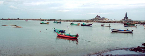 kanyakumari-fishing-1